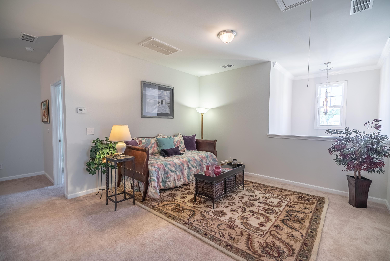 Park West Homes For Sale - 3109 Kilby, Mount Pleasant, SC - 41