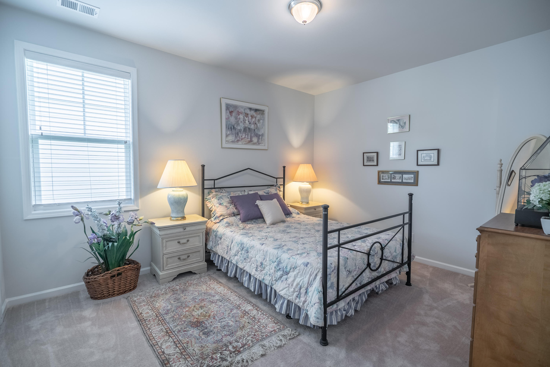 Park West Homes For Sale - 3109 Kilby, Mount Pleasant, SC - 36