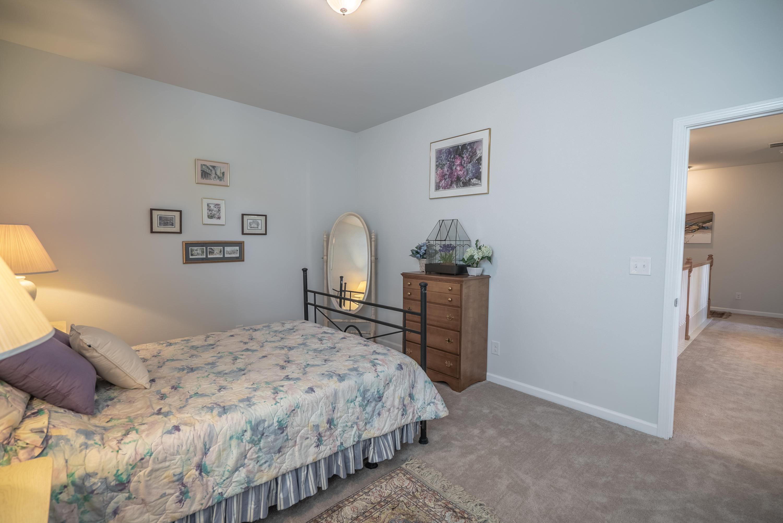 Park West Homes For Sale - 3109 Kilby, Mount Pleasant, SC - 34