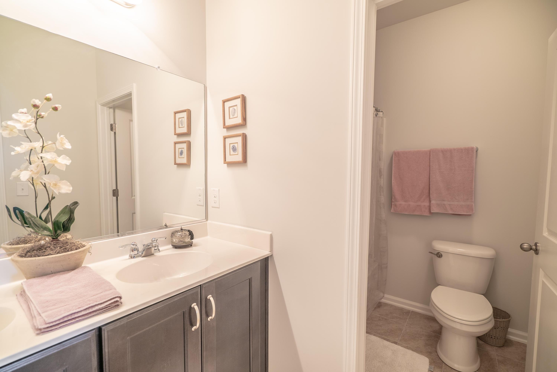 Park West Homes For Sale - 3109 Kilby, Mount Pleasant, SC - 38