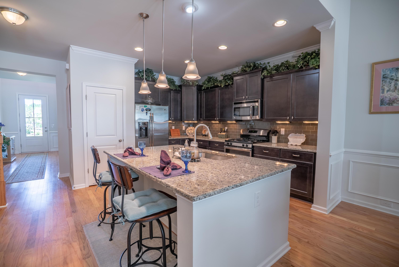 Park West Homes For Sale - 3109 Kilby, Mount Pleasant, SC - 5