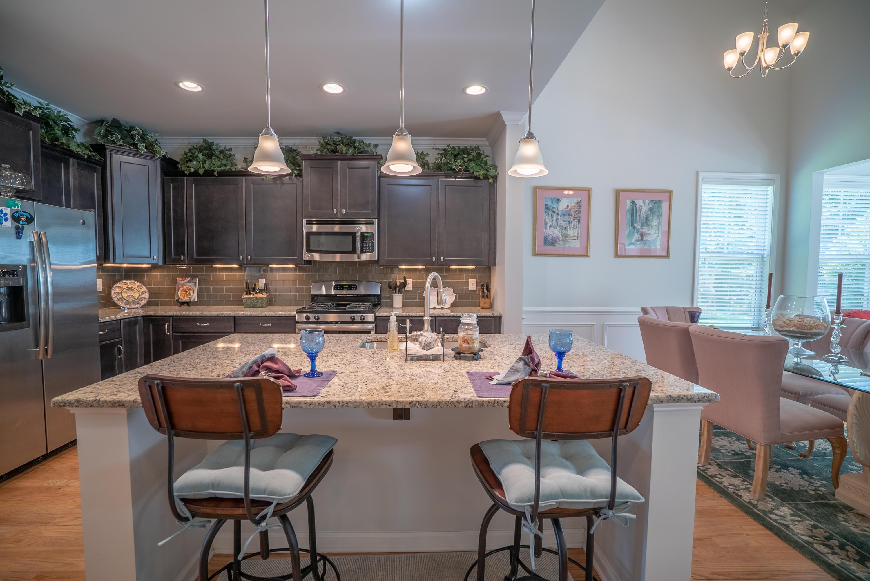Park West Homes For Sale - 3109 Kilby, Mount Pleasant, SC - 6