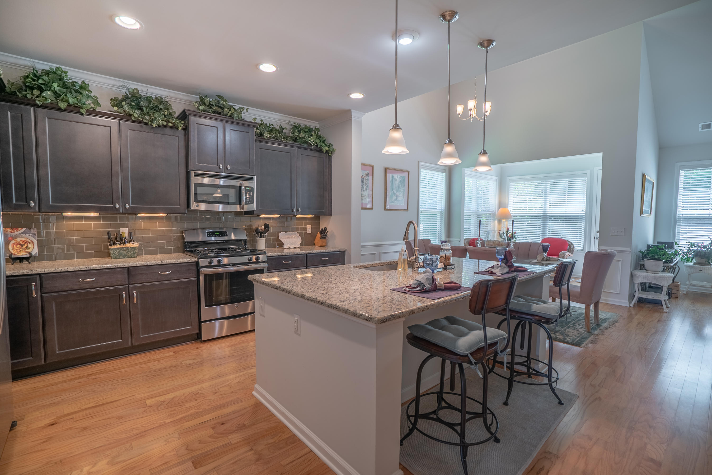 Park West Homes For Sale - 3109 Kilby, Mount Pleasant, SC - 3