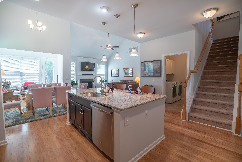 Park West Homes For Sale - 3109 Kilby, Mount Pleasant, SC - 1