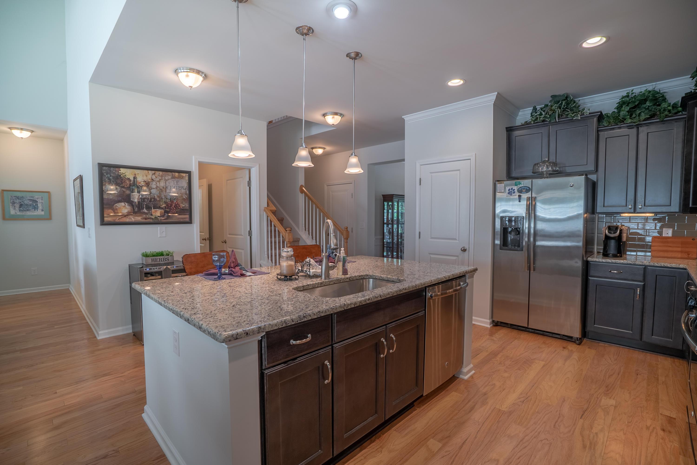 Park West Homes For Sale - 3109 Kilby, Mount Pleasant, SC - 0