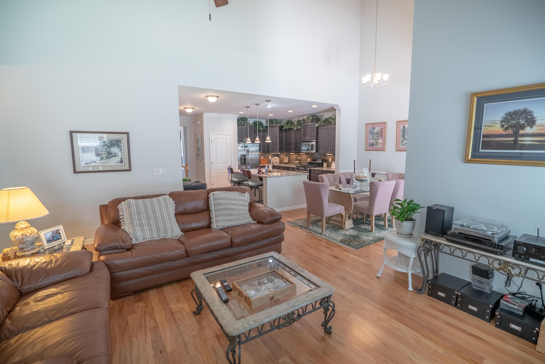 Park West Homes For Sale - 3109 Kilby, Mount Pleasant, SC - 16