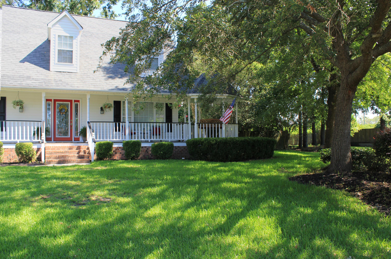Northwoods Estates Homes For Sale - 8128 Sardis, North Charleston, SC - 9