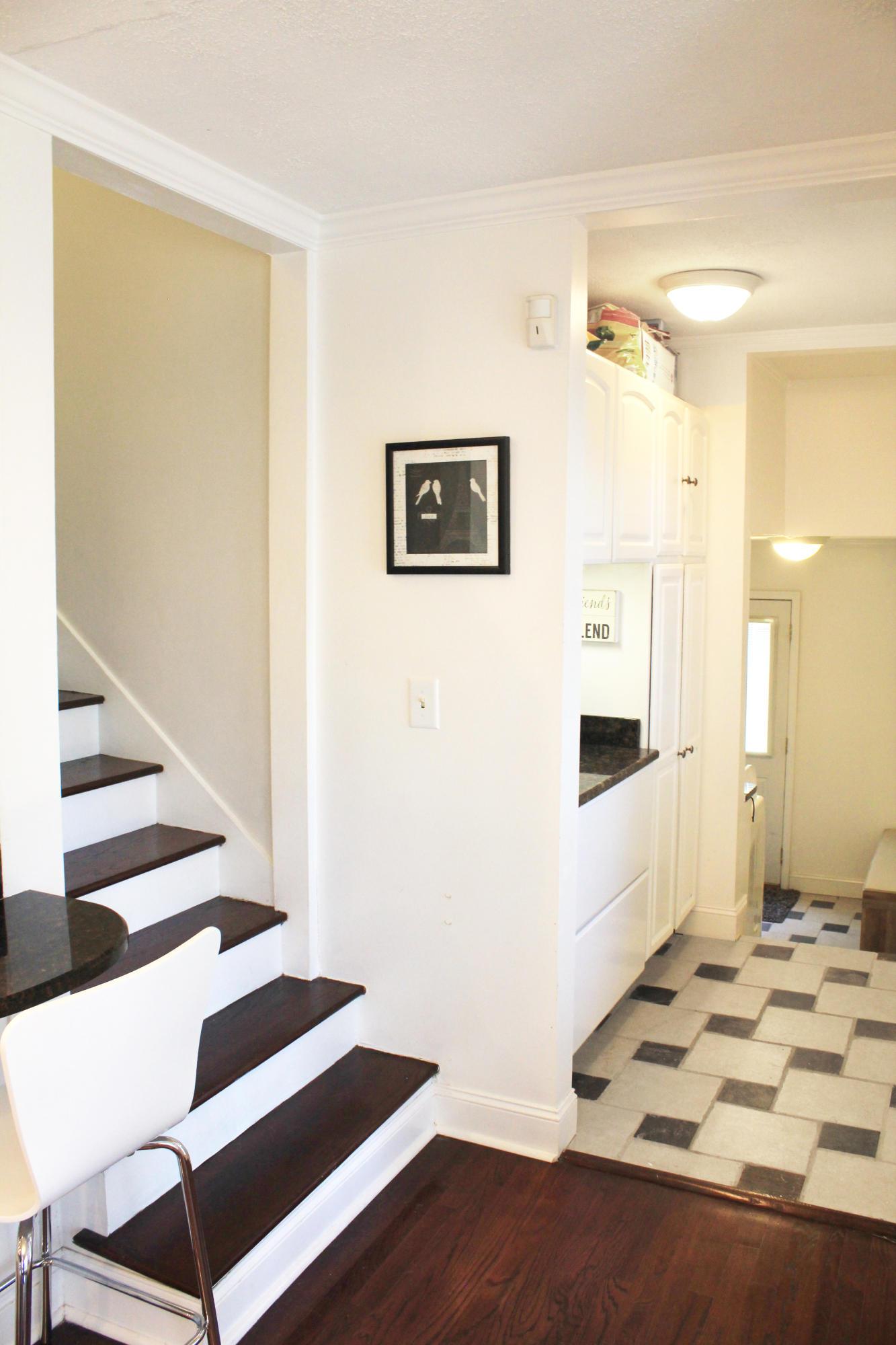 Northwoods Estates Homes For Sale - 8128 Sardis, North Charleston, SC - 29