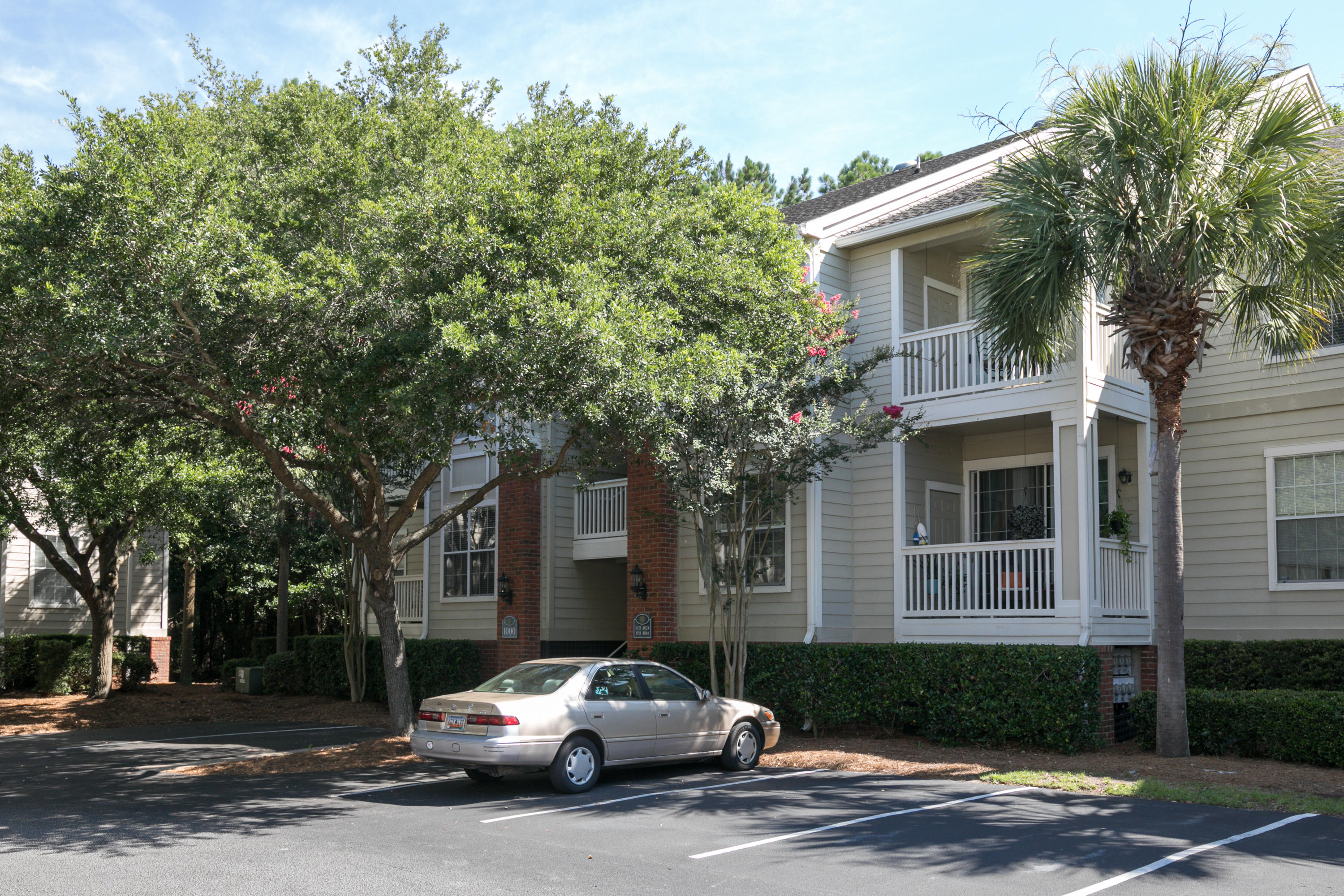 Charleston Address - MLS Number: 19018859