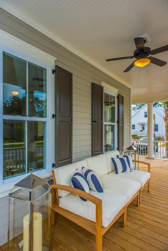 Carolina Park Homes For Sale - 1534 Banning, Mount Pleasant, SC - 22