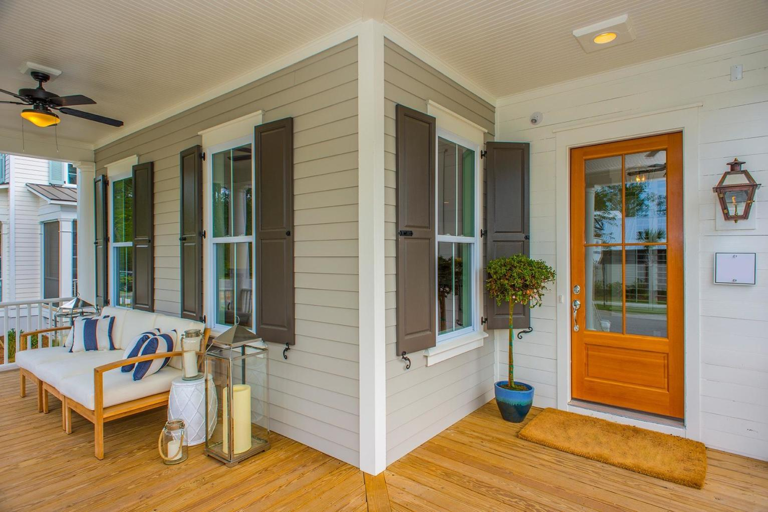 Carolina Park Homes For Sale - 1534 Banning, Mount Pleasant, SC - 23