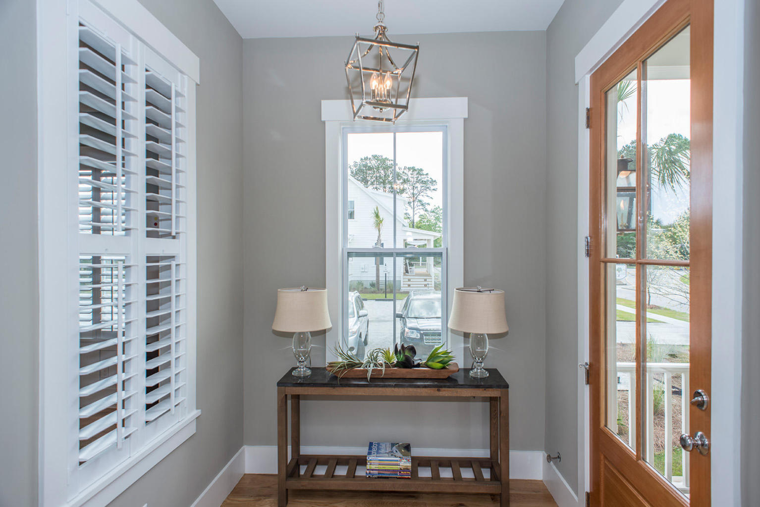 Carolina Park Homes For Sale - 1534 Banning, Mount Pleasant, SC - 24