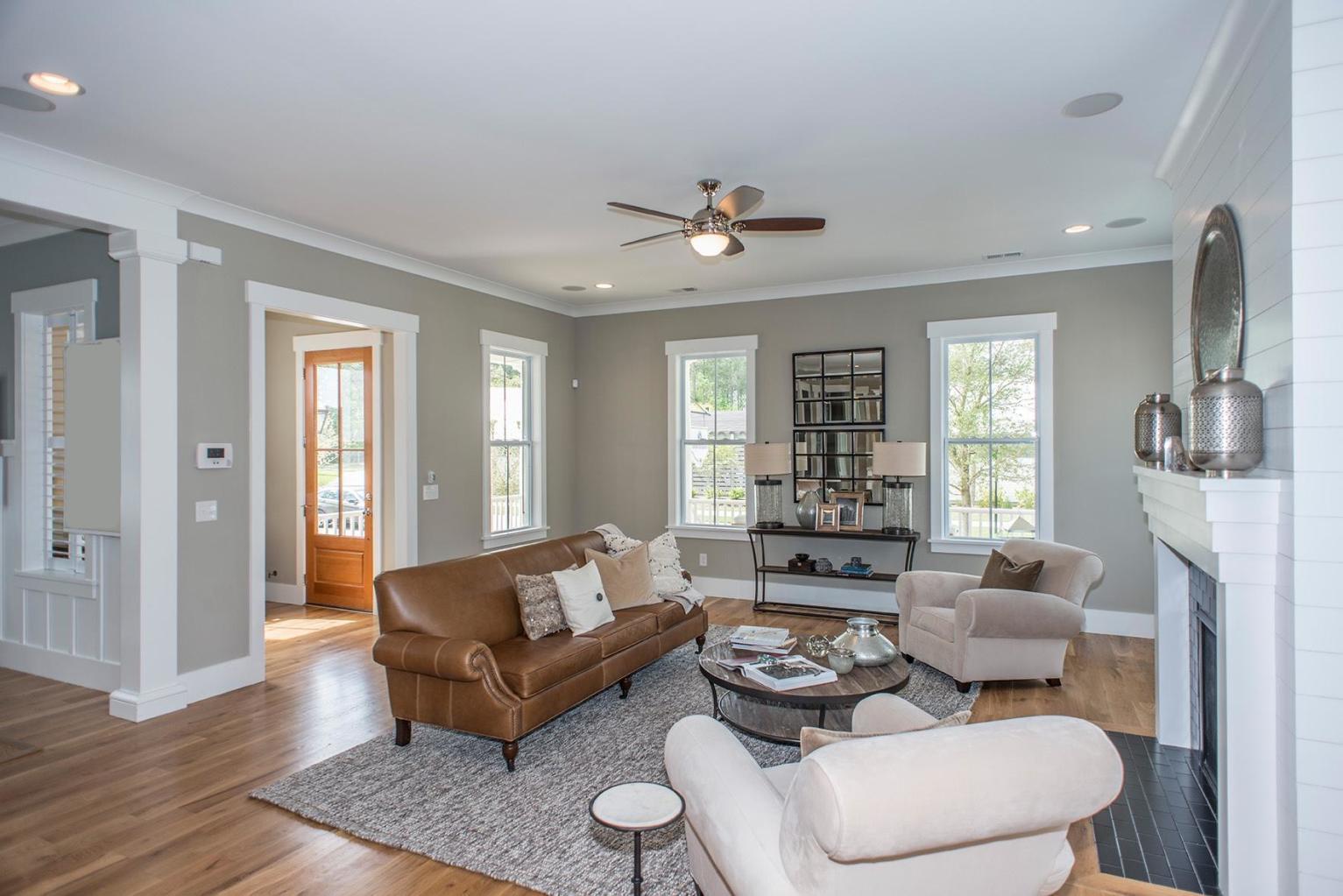 Carolina Park Homes For Sale - 1534 Banning, Mount Pleasant, SC - 20