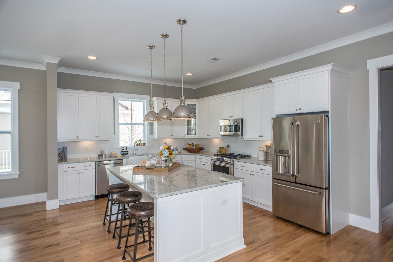 Carolina Park Homes For Sale - 1534 Banning, Mount Pleasant, SC - 17