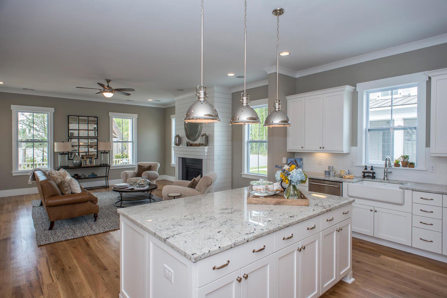Carolina Park Homes For Sale - 1534 Banning, Mount Pleasant, SC - 18