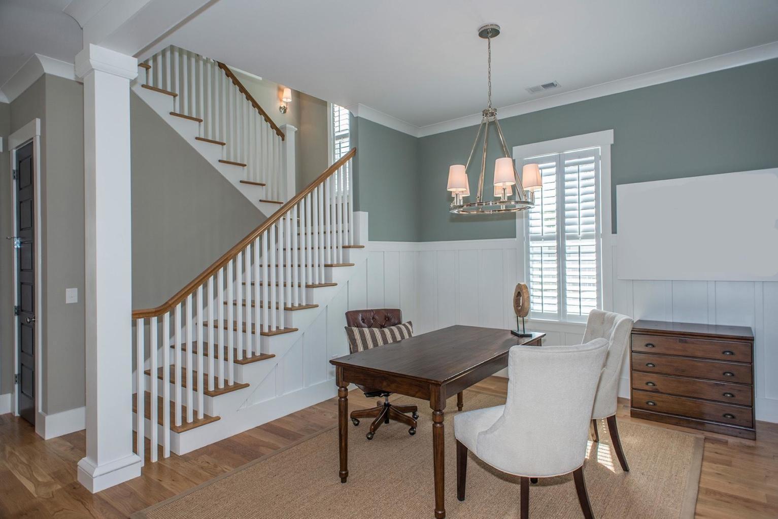 Carolina Park Homes For Sale - 1534 Banning, Mount Pleasant, SC - 19