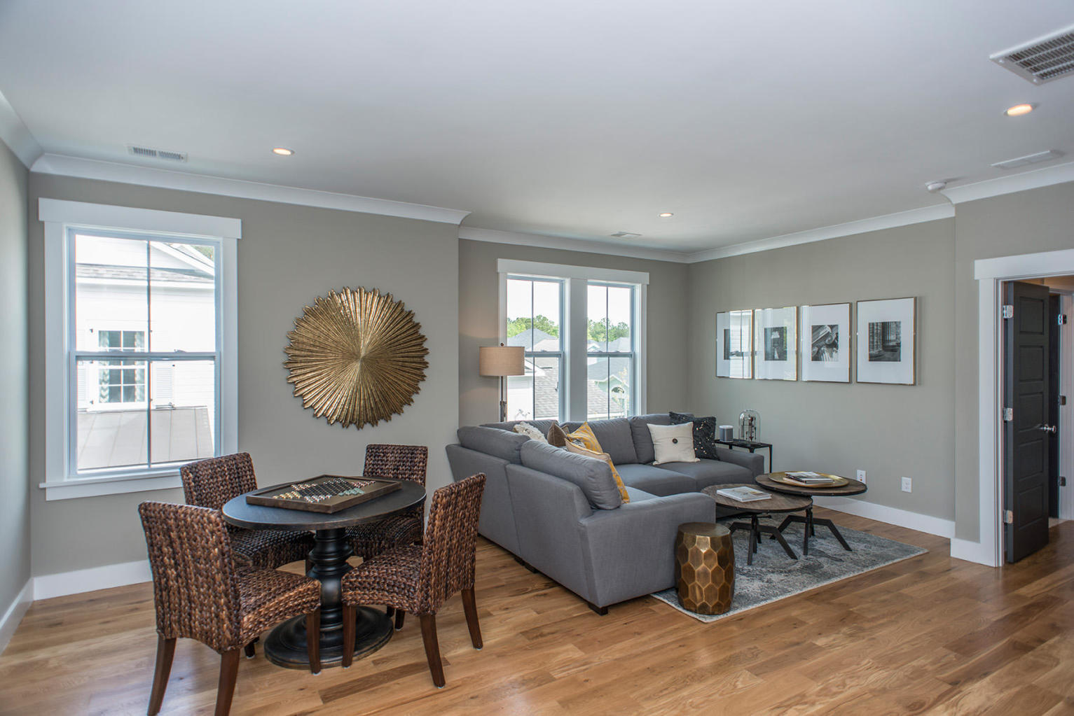 Carolina Park Homes For Sale - 1534 Banning, Mount Pleasant, SC - 1