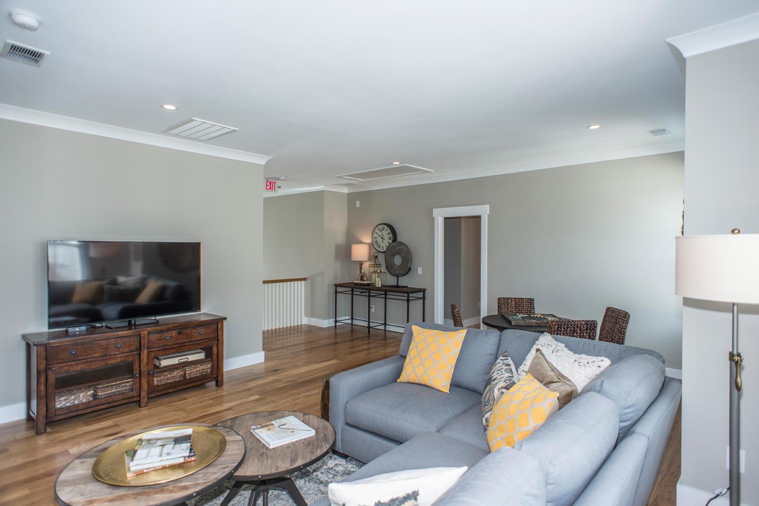 Carolina Park Homes For Sale - 1534 Banning, Mount Pleasant, SC - 12