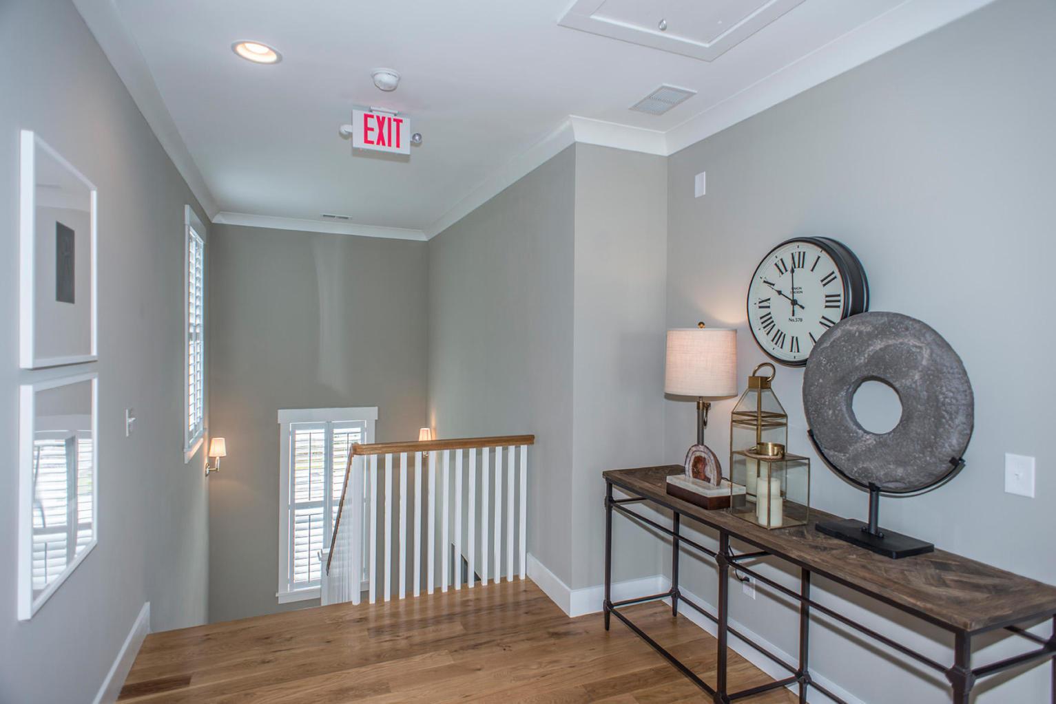 Carolina Park Homes For Sale - 1534 Banning, Mount Pleasant, SC - 10