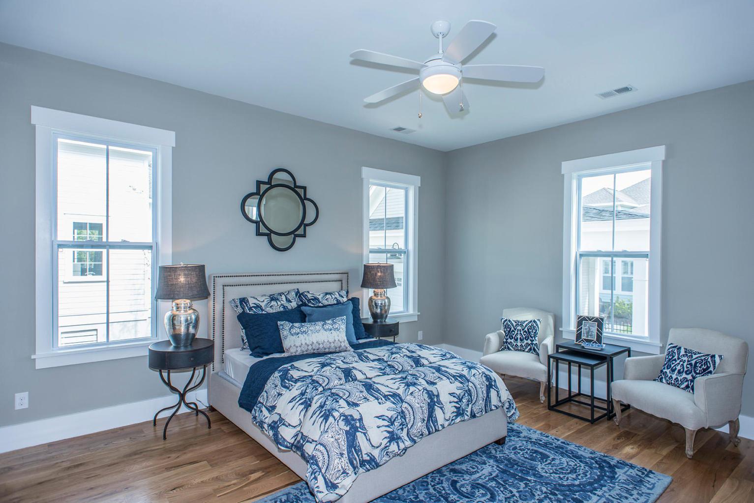 Carolina Park Homes For Sale - 1534 Banning, Mount Pleasant, SC - 11