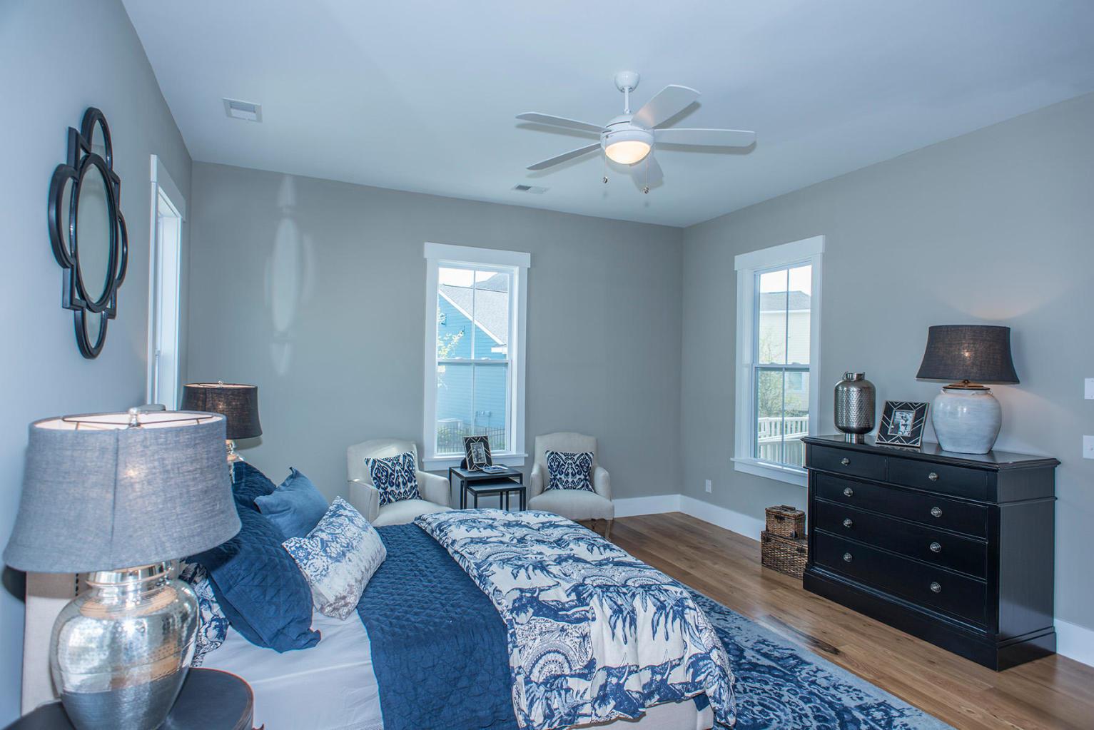 Carolina Park Homes For Sale - 1534 Banning, Mount Pleasant, SC - 13