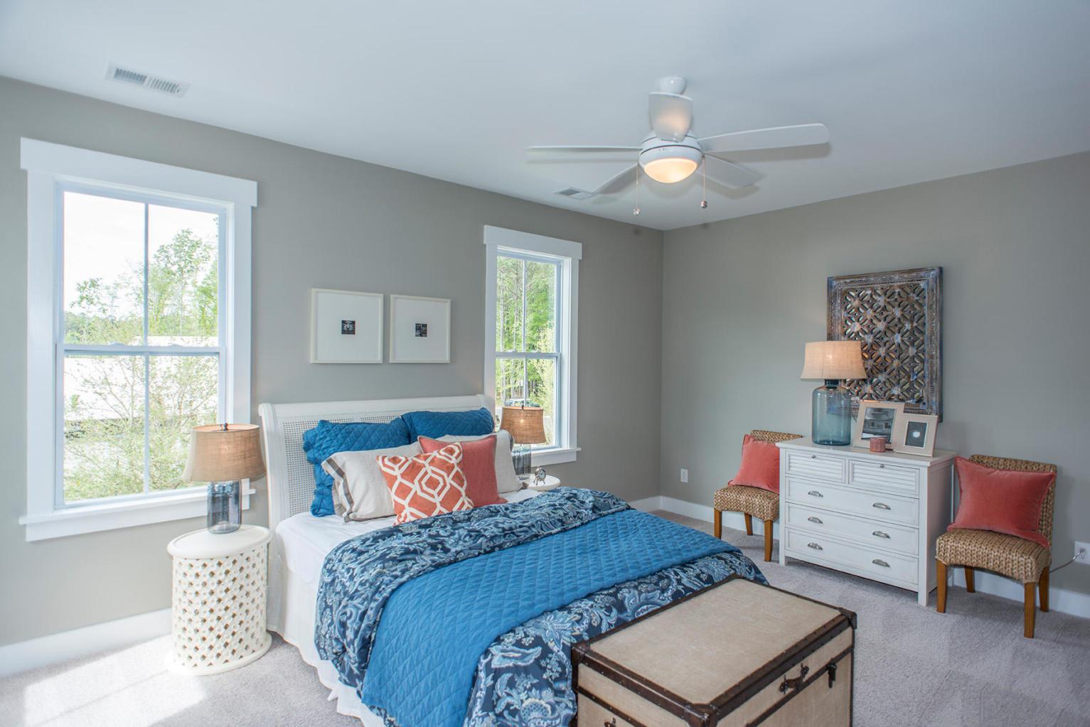 Carolina Park Homes For Sale - 1534 Banning, Mount Pleasant, SC - 9