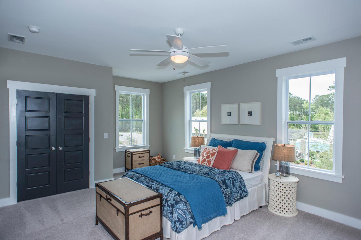 Carolina Park Homes For Sale - 1534 Banning, Mount Pleasant, SC - 6