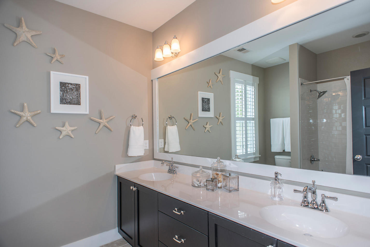 Carolina Park Homes For Sale - 1534 Banning, Mount Pleasant, SC - 7