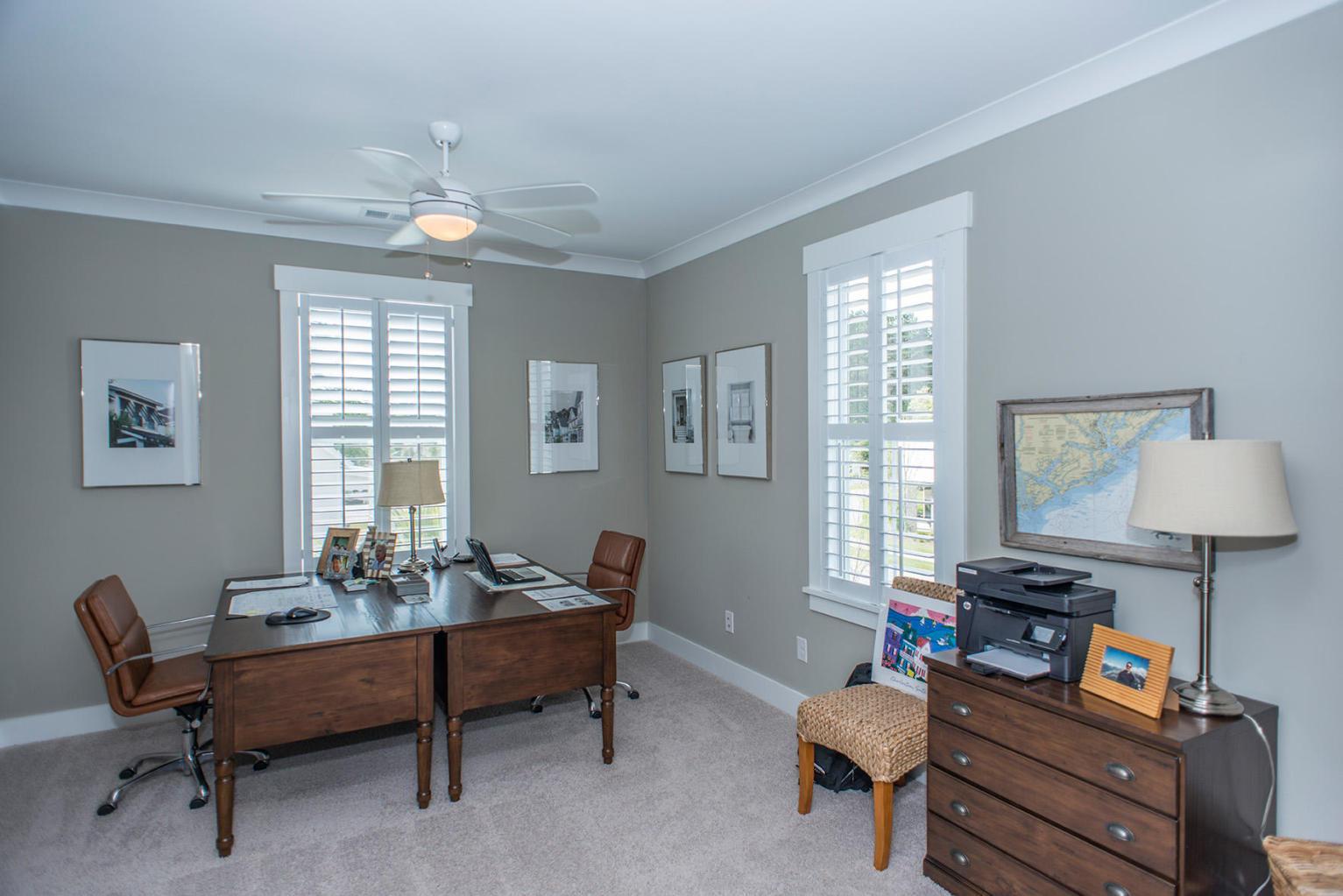 Carolina Park Homes For Sale - 1534 Banning, Mount Pleasant, SC - 5
