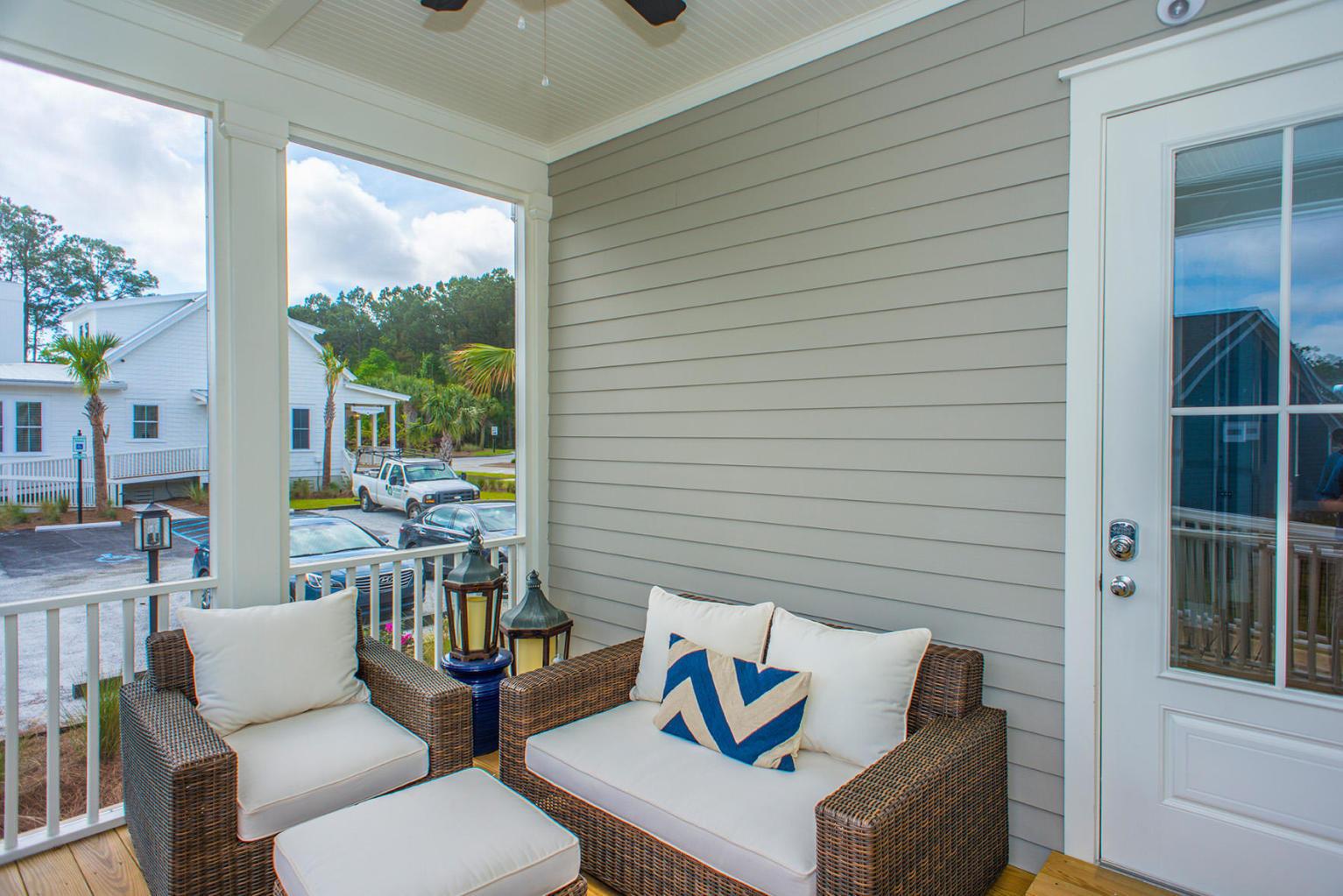 Carolina Park Homes For Sale - 1534 Banning, Mount Pleasant, SC - 2