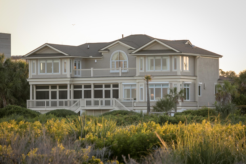 Seabrook Island Homes For Sale - 3640 Pompano, Seabrook Island, SC - 24