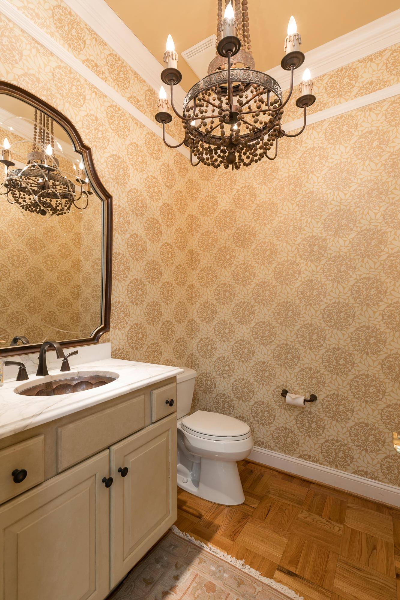 Seabrook Island Homes For Sale - 3640 Pompano, Seabrook Island, SC - 65