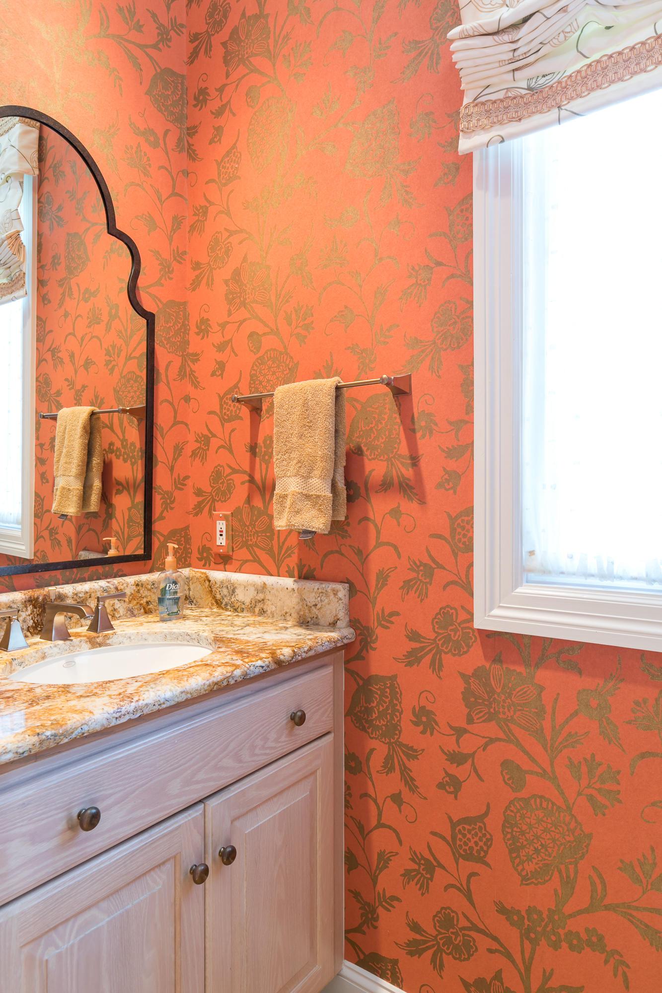Seabrook Island Homes For Sale - 3640 Pompano, Seabrook Island, SC - 27