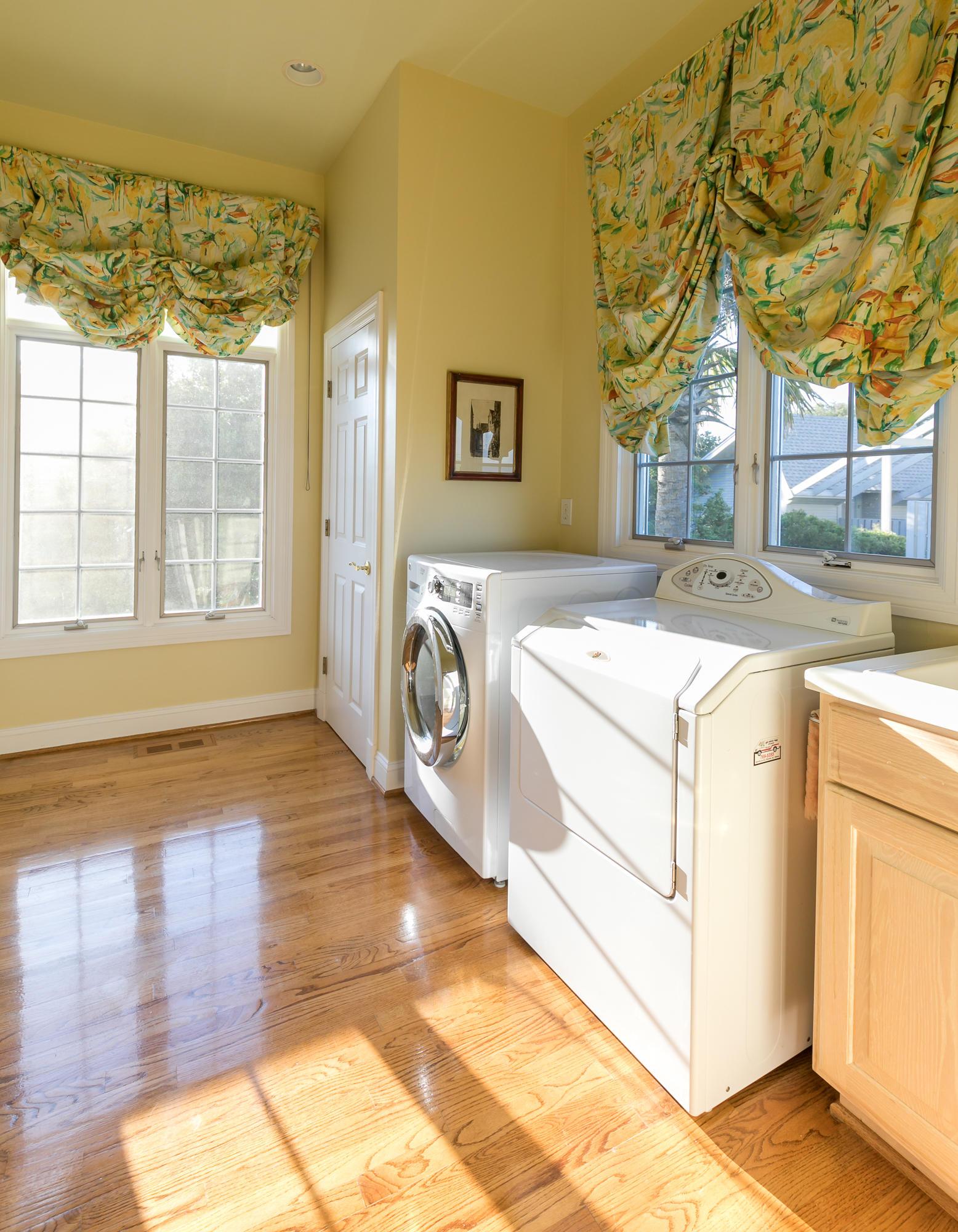 Seabrook Island Homes For Sale - 3640 Pompano, Seabrook Island, SC - 28