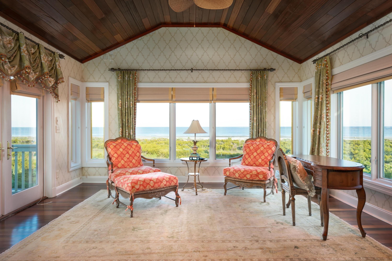 Seabrook Island Homes For Sale - 3640 Pompano, Seabrook Island, SC - 42