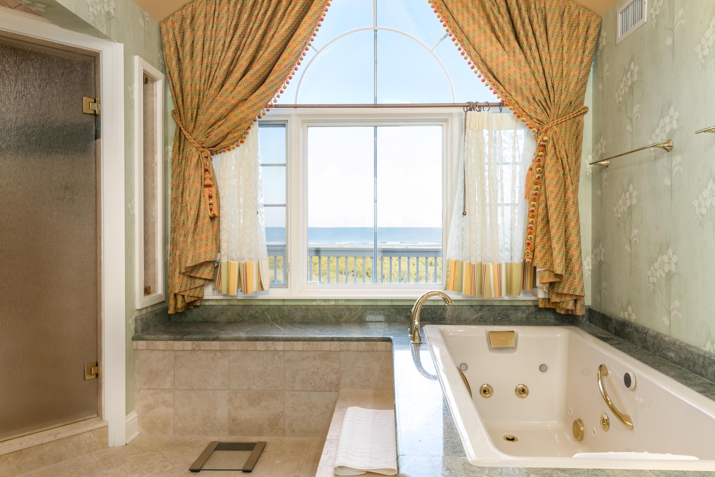 Seabrook Island Homes For Sale - 3640 Pompano, Seabrook Island, SC - 41