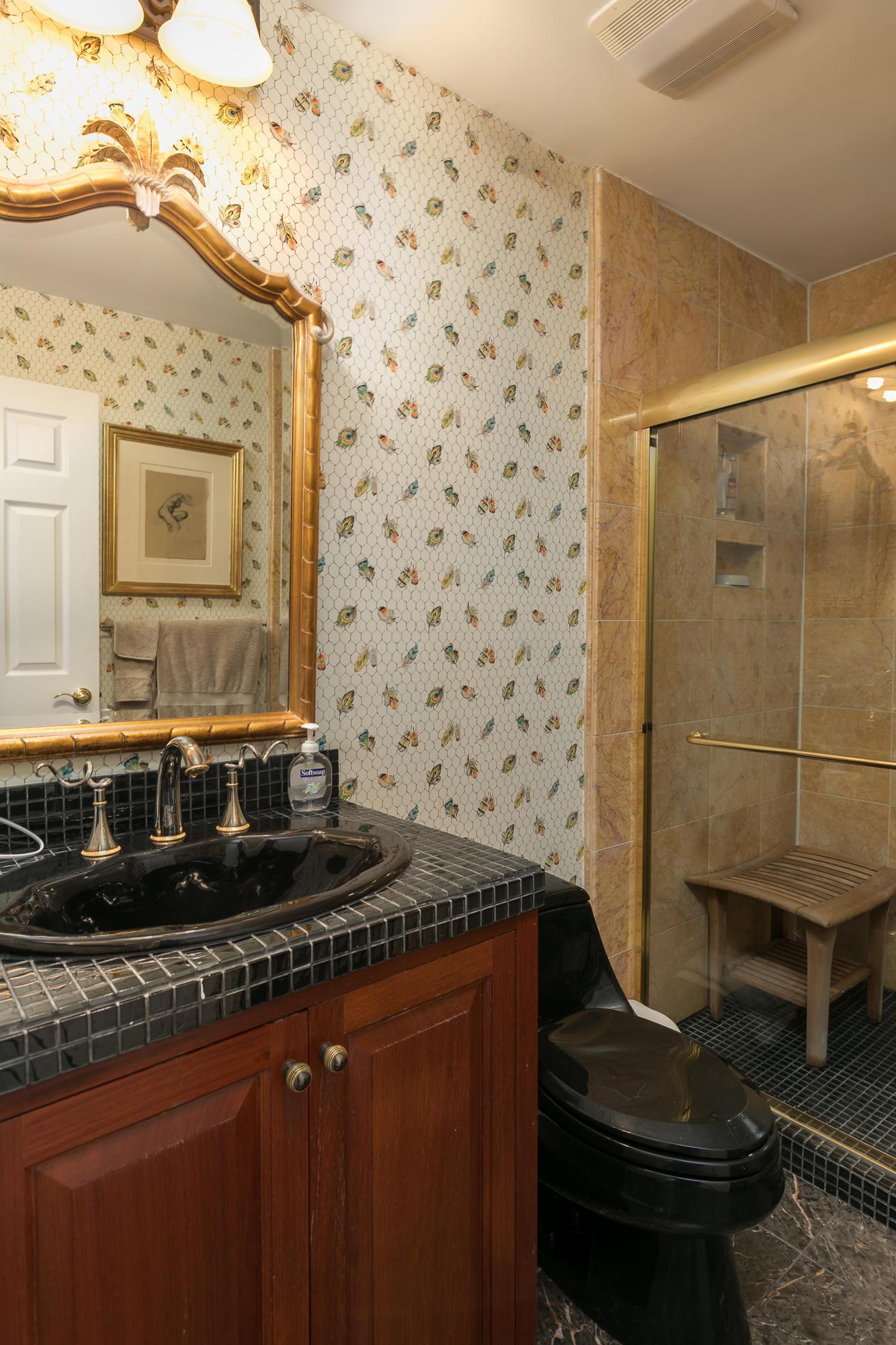 Seabrook Island Homes For Sale - 3640 Pompano, Seabrook Island, SC - 35