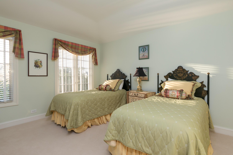Seabrook Island Homes For Sale - 3640 Pompano, Seabrook Island, SC - 34