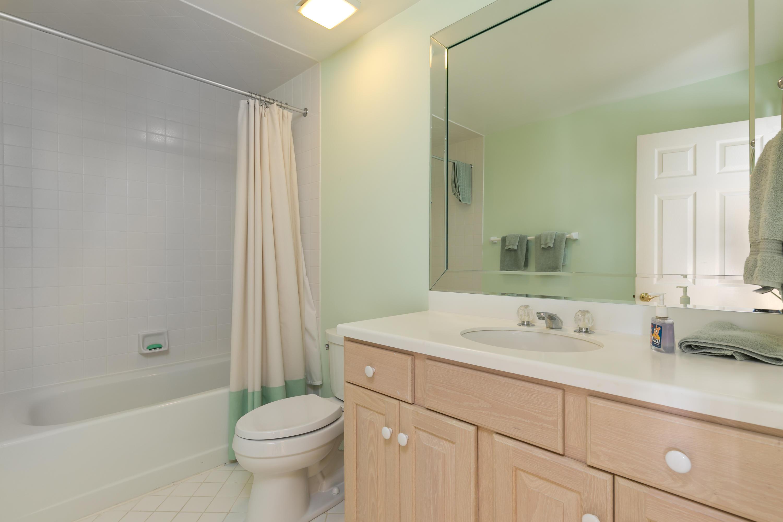 Seabrook Island Homes For Sale - 3640 Pompano, Seabrook Island, SC - 32