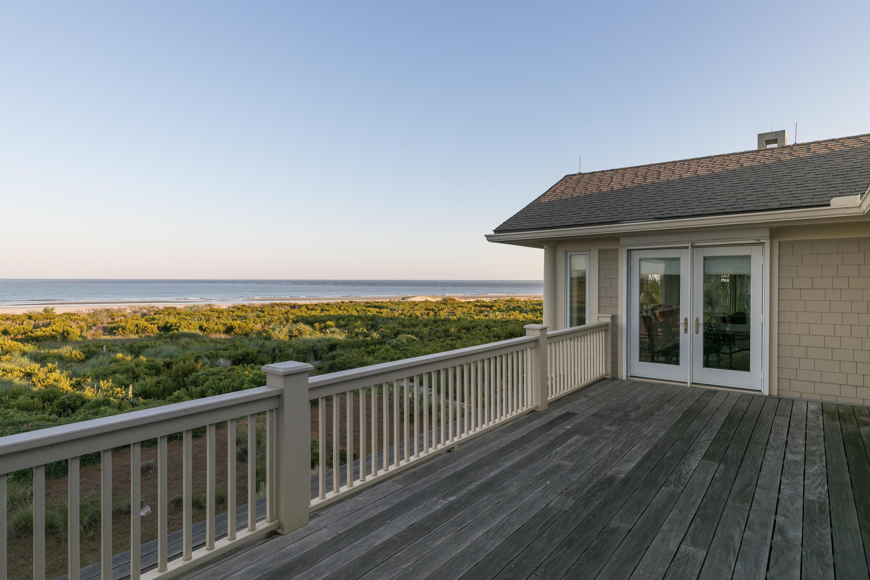 Seabrook Island Homes For Sale - 3640 Pompano, Seabrook Island, SC - 39