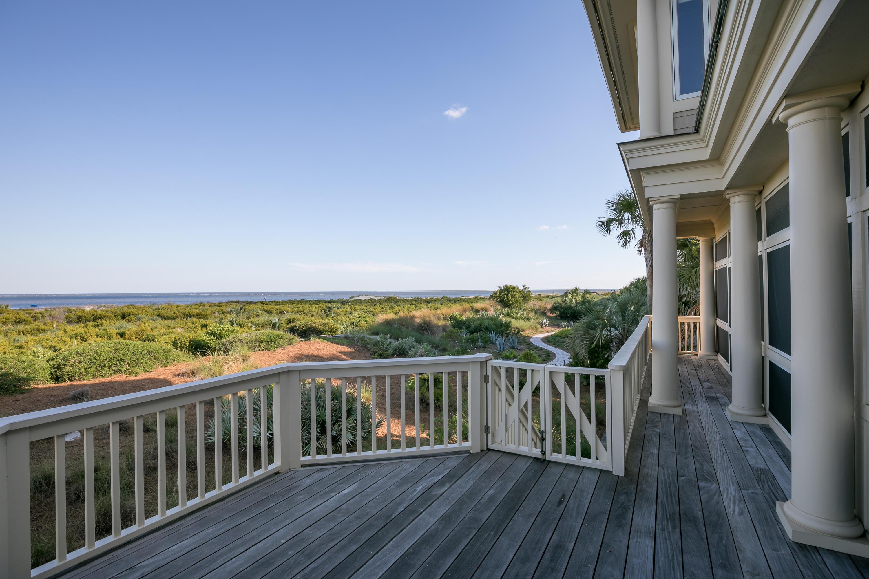Seabrook Island Homes For Sale - 3640 Pompano, Seabrook Island, SC - 51