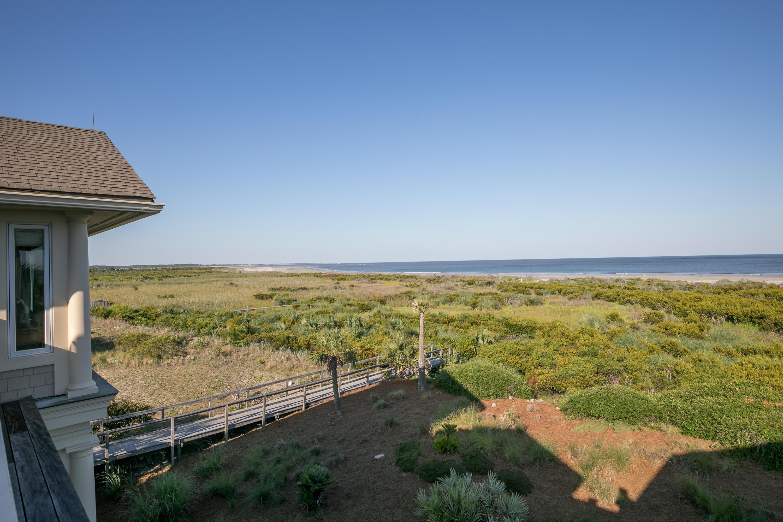 Seabrook Island Homes For Sale - 3640 Pompano, Seabrook Island, SC - 38
