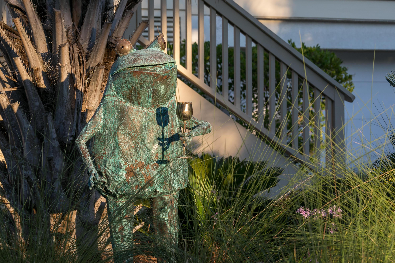 Seabrook Island Homes For Sale - 3640 Pompano, Seabrook Island, SC - 59