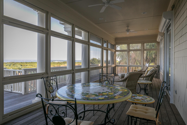 Seabrook Island Homes For Sale - 3640 Pompano, Seabrook Island, SC - 50