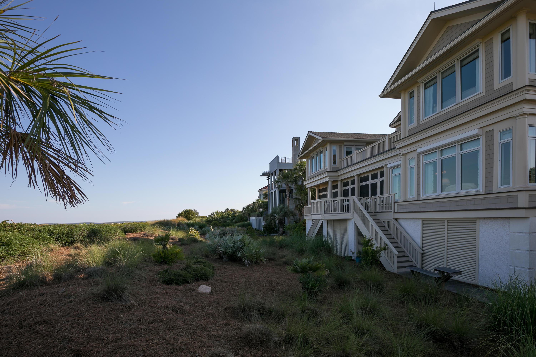 Seabrook Island Homes For Sale - 3640 Pompano, Seabrook Island, SC - 14