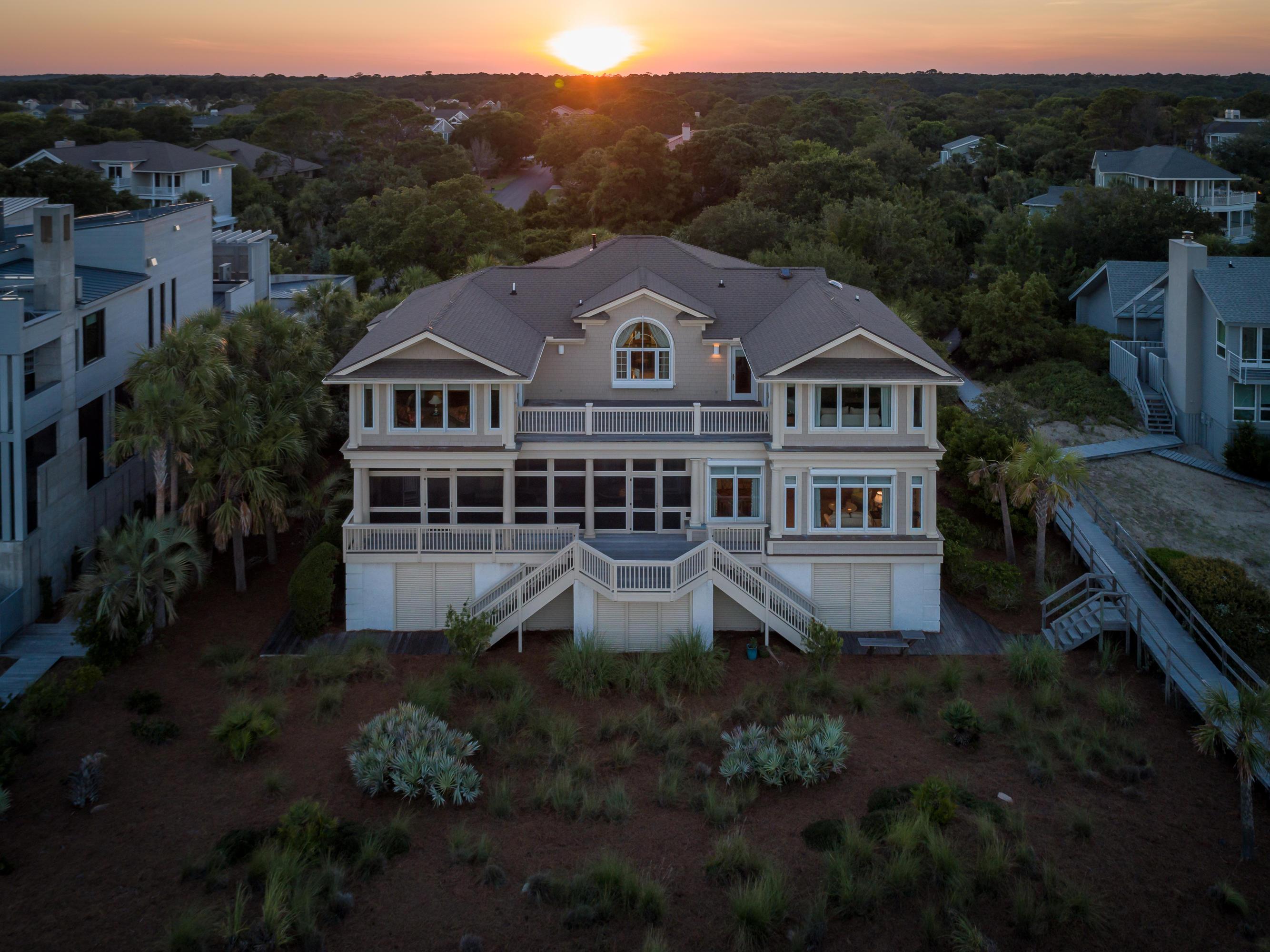 Seabrook Island Homes For Sale - 3640 Pompano, Seabrook Island, SC - 31