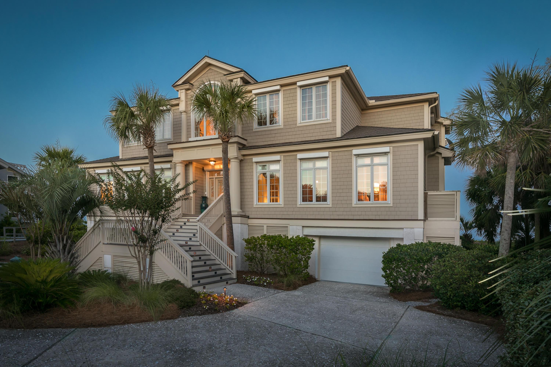 Seabrook Island Homes For Sale - 3640 Pompano, Seabrook Island, SC - 58