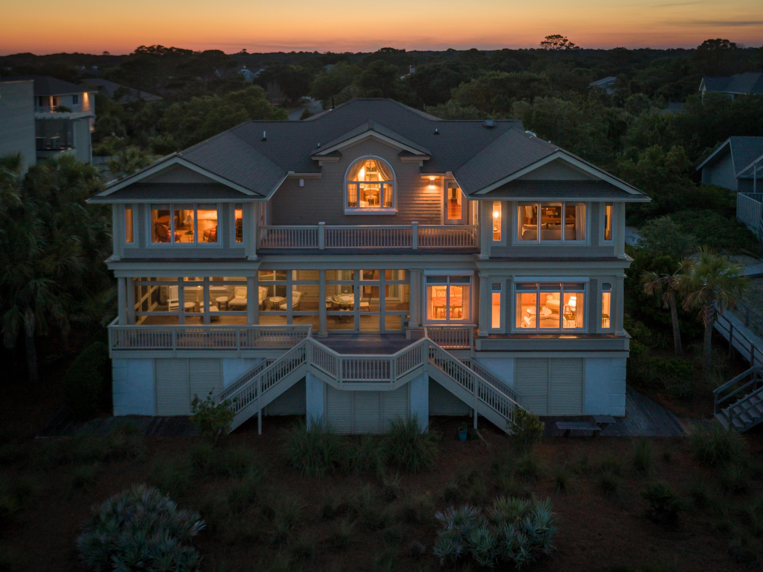 Seabrook Island Homes For Sale - 3640 Pompano, Seabrook Island, SC - 57