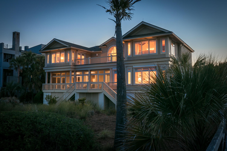 Seabrook Island Homes For Sale - 3640 Pompano, Seabrook Island, SC - 22