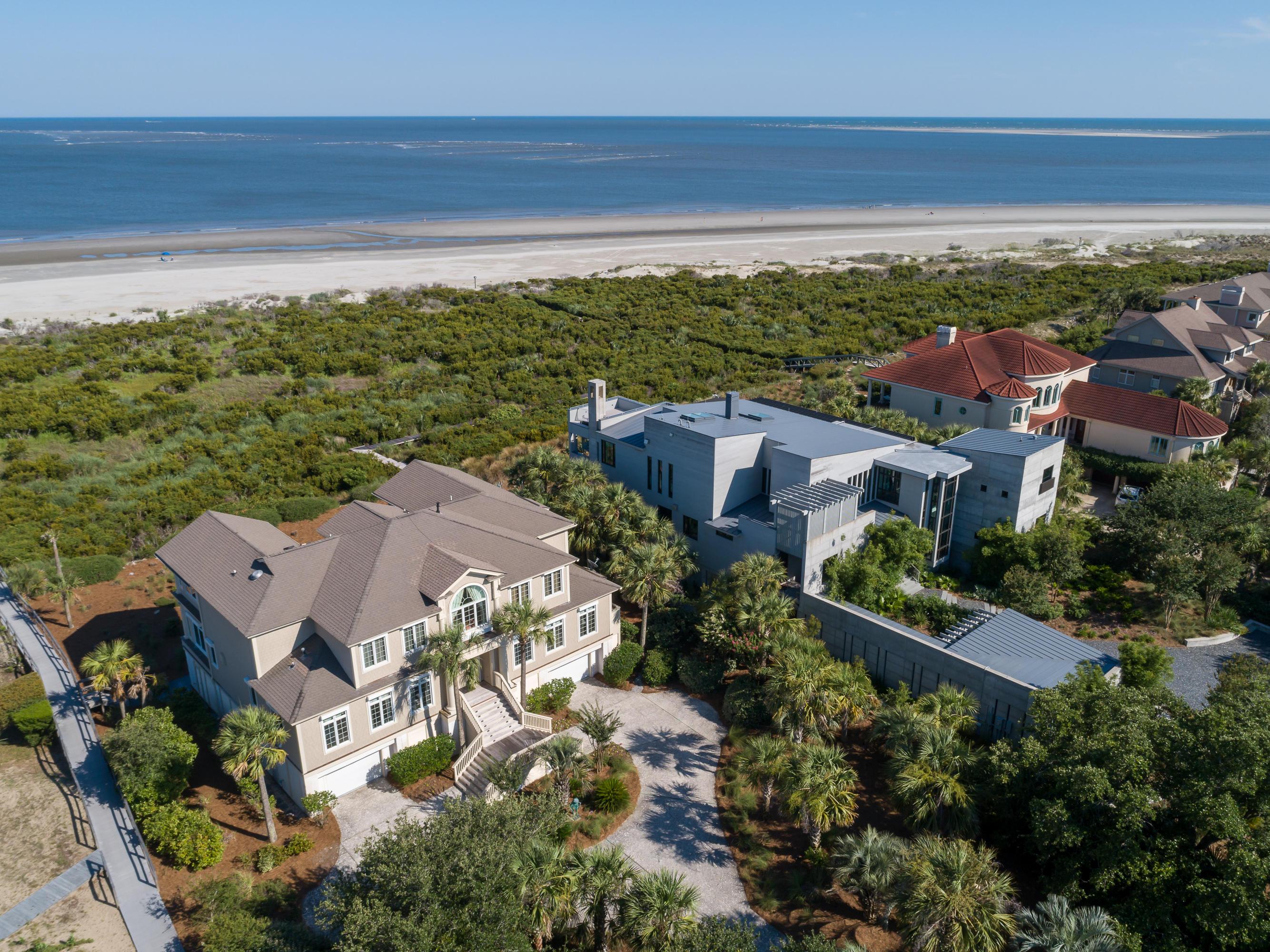 Seabrook Island Homes For Sale - 3640 Pompano, Seabrook Island, SC - 15